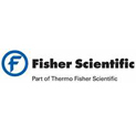 Thermo Fisher Scientific partner